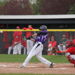 Swan Valley Baseball