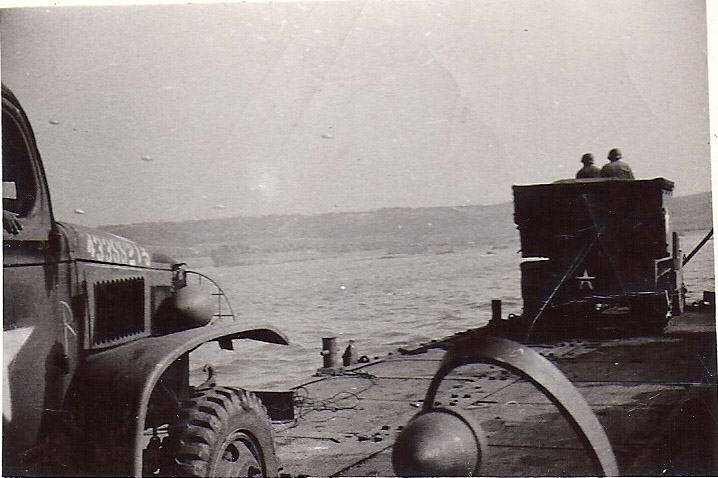 D-Day wwII Normandy france