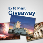 8x10 giveaway2