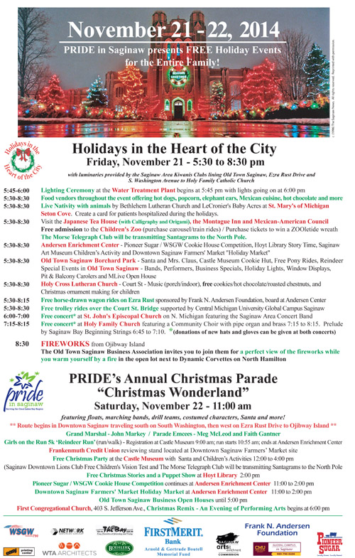 Holidays_in_the_Heart_of_the_City_Flyer_2014