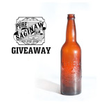 national bottle giveaway