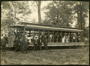 Riverside_Park_Train_Ride