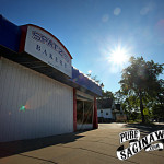 spatz bakery saginaw Michigan