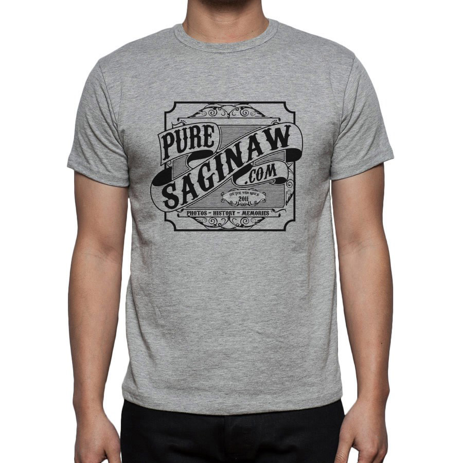 pure-saginaw-gray-t-shirt