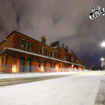 potter-street-train-station-snow-christmas