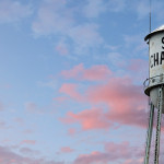 st-charles-water-tower-s