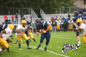 Heritage AH JV Football PureSaginaw-com 0032