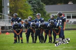 Heritage AH JV Football PureSaginaw-com 0037