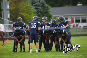 Heritage AH JV Football PureSaginaw-com 0038
