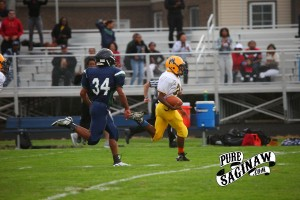 Heritage AH JV Football PureSaginaw-com 0048